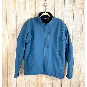 Marmot | Men's soft shell coat
